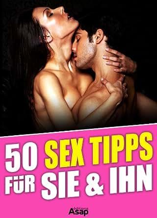 gruppensexparty sex tipps und tricks