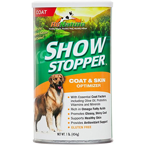 Showstopper k9 gifts gift ftempo for Show stopper equipment