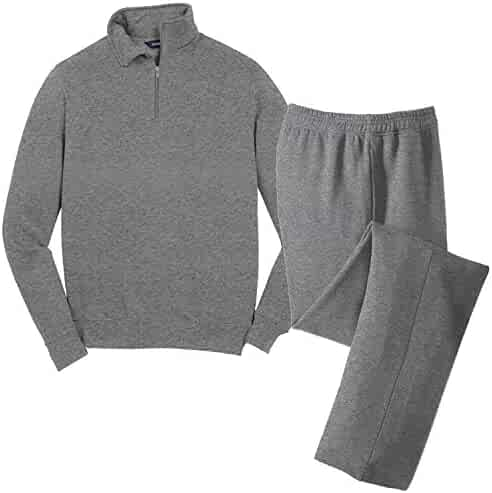 b14cb13eae32e Shopping 1 Star & Up - Active Tracksuits - Active - Big & Tall - Men ...