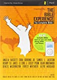 TNIV, Inspired By The Bible Experience, The Complete Bible,  Audio CD