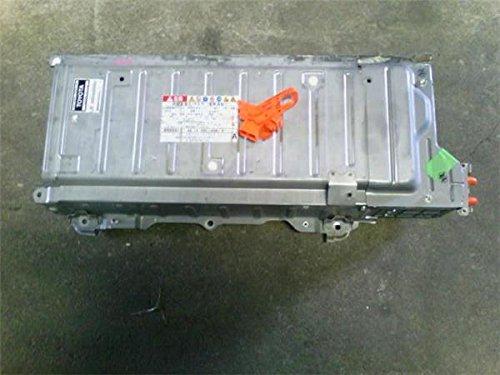 トヨタ 純正 プリウス W20系 《 NHW20 》 ハイブリッドバッテリー G9510-47031 P11400-18001246 B07F1TJC1P