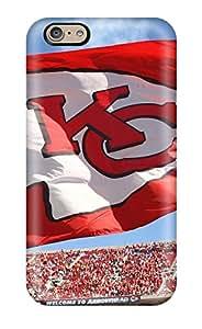 sebastian wolfe rison's Shop Best kansasityhiefs NFL Sports & Colleges newest iPhone 6 cases 4508847K597485854