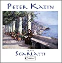 Scarlatti / Katin, peter - Peter Katin Plays Scarlatti [DVD-Audio]<br>$859.00