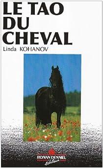 Le tao du cheval par Kohanov