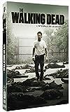The Walking Dead - L'intégrale de la saison 6