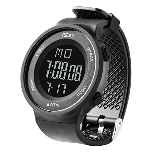 Buy sporty watches