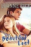 """The Beautiful Lost"" av Luanne Rice"