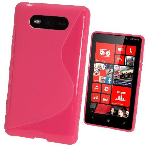 lumia 820 cover - 5