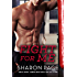 Fight For Me: Hot MMA Fighters (Invitation to Eden series Book 5)