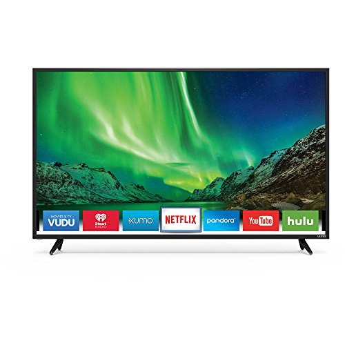 VIZIO-55-Class-D-Series-4K-Ultra-HD-Smart-LED-TV-2160p-120Hz-D55-E0
