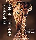 Giraffe Reflections