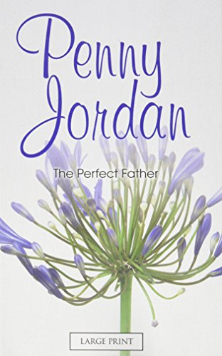 perfect-father-mills-boon-largeprint-penny-jordan