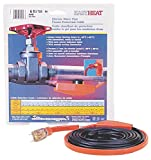 Heat Tape Braided Esyheat 60ft