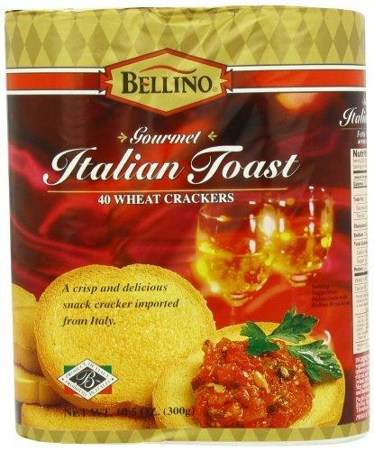 bellino-italian-toast-wheat-crackers-105-ounce-package-by-bellino