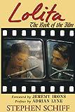Lolita: The Book of the Film
