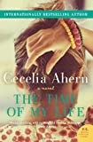 The Time of My Life, Cecelia Ahern, 006224860X