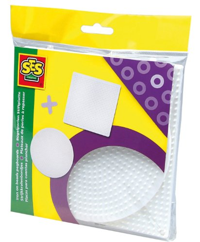 ses-creative-iron-on-beads-pegboards-white-2-pack