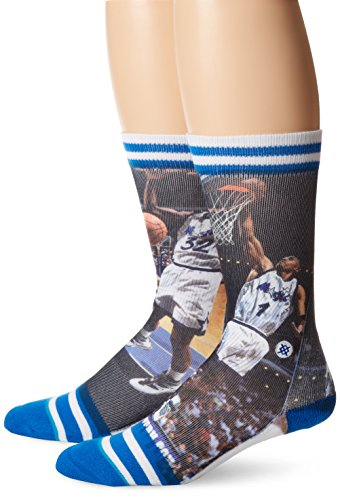 Stance Penny Orlando Magic Socks