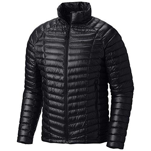 Mountain Hardwear Ghost Whisperer Down Jacket - AW17 - Medium - - Ghost Mens Hardwear Mountain