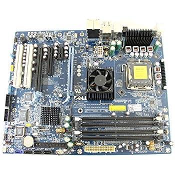 amazon com dell xps 630i socket 775 nvidia nforce 650i sli rh amazon com dell xps 630i service manual Dell XPS 8300 Specs