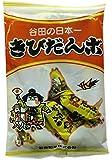 谷田製菓 一口きびだんご 230g