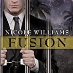 Fusion: Patrick Chronicles, Book 2 | Nicole Williams