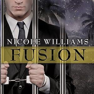 Fusion Audiobook