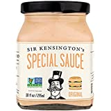 Sir Kensington's Special Sauce, 10 Ounce (Pack of 6)