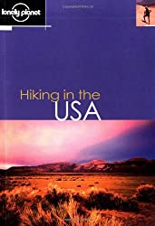 Hiking in the USA