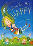 When You Are Happy, Eileen Spinelli, 0689862512