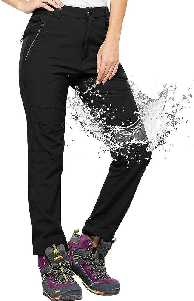 Top 7 Gortex Garden Pants For Women