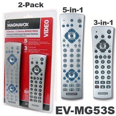 5 device