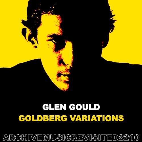 glenn gould bach goldberg variations torrent