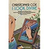 I Look Divine (Flamingo)by Christopher Coe