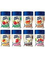 Tasty Shakes Oatmeal Mix-ins