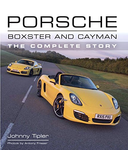 porsche-boxster-and-cayman-the-complete-story