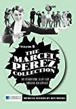 The Marcel Perez Collection: Vol. 2
