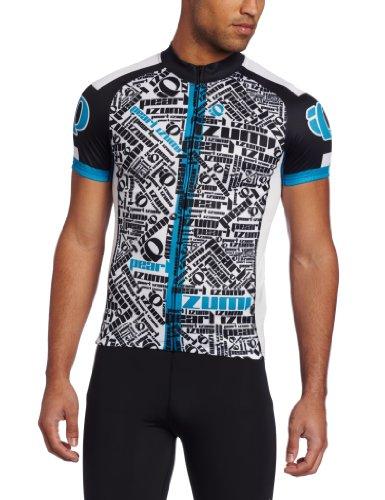 eb830cb92 Amazon.com   Pearl Izumi Men s Elite LTD Jersey   Cycling Jerseys   Sports    Outdoors