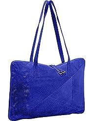 Latico Francis Shoulder Bag