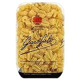 Garofalo Radiatore Pasta (500g) - Pack of 6