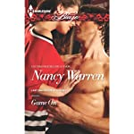Game On | Nancy Warren