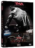 TNA Wrestling: Sacrifice 2012