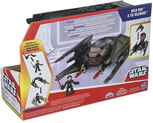 Buy star wars toys for 4 year old
