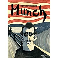 Munch: Art Masters Series
