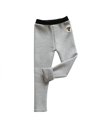 Qewmsg 3pcs couches pour b/éb/és de s/écurit/é Boucle de ceinture Nappy attaches de fixation Broches couche-culotte Tenir Langes bien en place pour /éviter les fuites