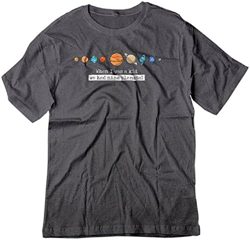 bsw-mens-when-i-was-a-kid-we-had-nine-planets-space-shirt-med-dark-heather
