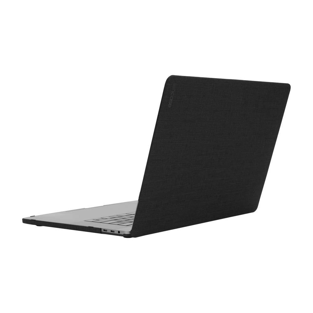 Incase Textured Hardshell in Woolenex for 13'' MacBook Pro - Thunderbolt (USB-C) by Incase Designs (Image #2)