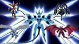 Yu-Gi-Oh! 5D's - Staffel 2.2: Episode 45-64