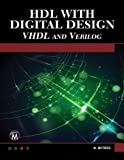 HDL with Digital Design (Engineering)