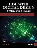 HDL with Digital Design, Nazeih Botros, 1938549813